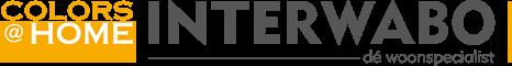 Interwabo Logo