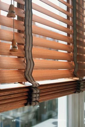 houten_lamel_luxaflex